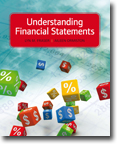 Understanding Financial Statements, Custom Edition
