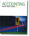 Accounting, 26th Edition