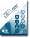 Principles of Business Credit, 8th Edition