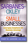 Sarbanes-Oxley for Small Businesses
