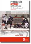 Preference Defense Handbook: The Circuits Compared